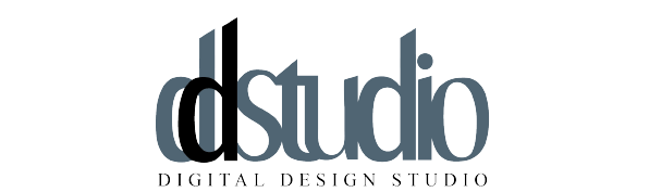 Digital Design Studio